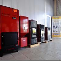 Esposizione-Biomassa.jpg